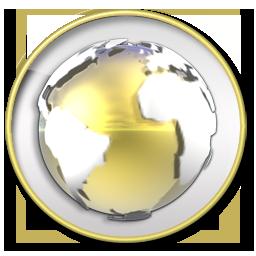 Commerçant Gold