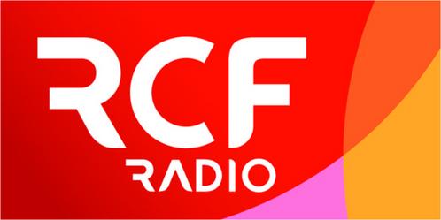 Merci RCF