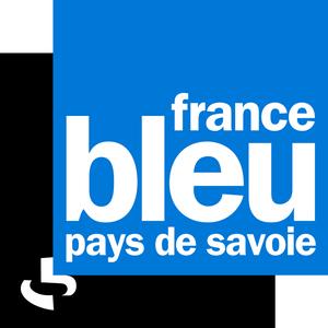 Merci France Bleu