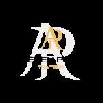 Aurélien Poncet Traiteur Logo