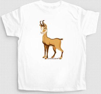 T-shirt-chamois-couleurssavoie