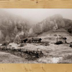 Tableaux-couleurssavoie-village-du-monal