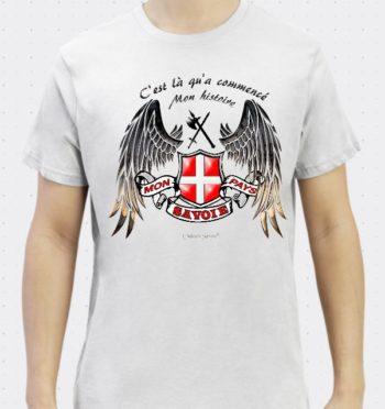 t-shirt-c-monhistoire-couleurssavoie