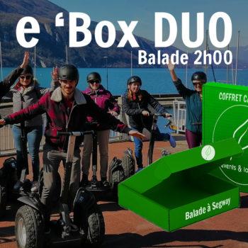 e-box duo 2h00