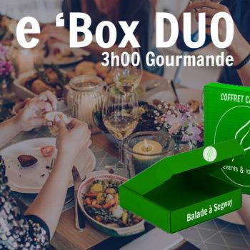 e-box duo gastronomie
