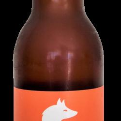 Bière de Récup® RUN'HARD
