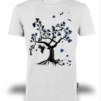 Cerisier d'Antan
