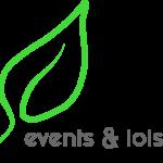 Events+et+Loisir Savoie Commercespng