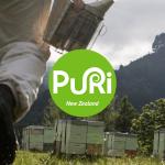 Puri New Zealand Savoie Commerces
