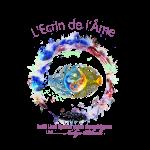 Logo Ecrin de l Âme
