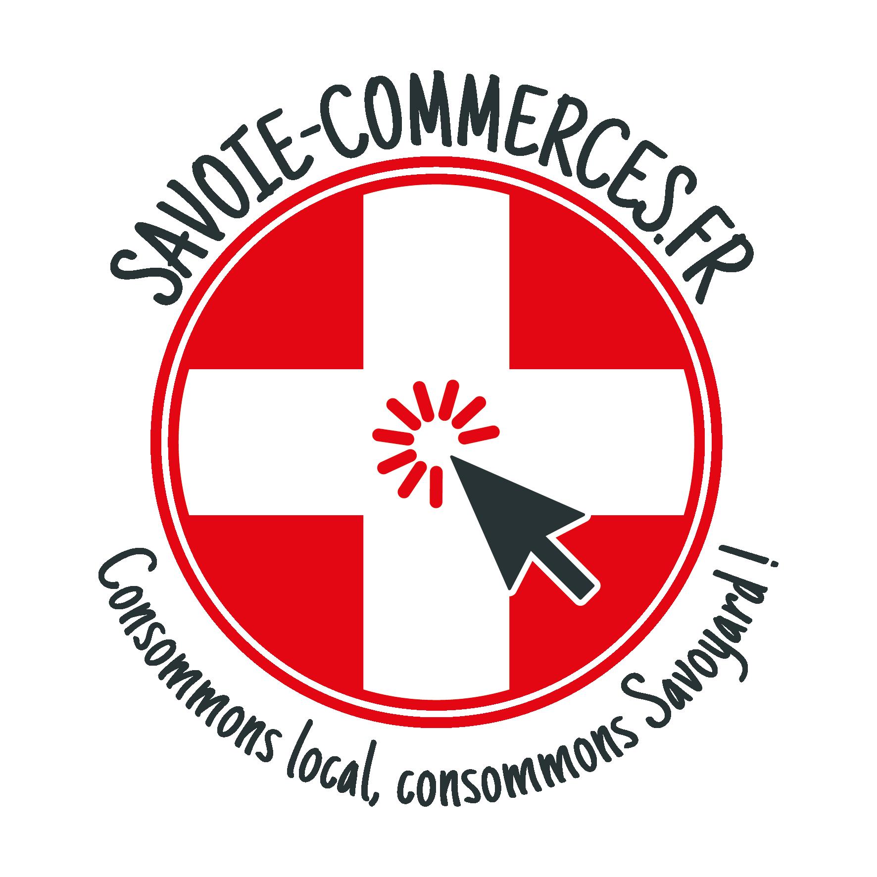 logo-savoie commerces-final-couleur-txt gris