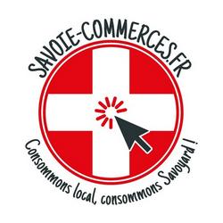 SAVOIE COMMERCES.fr