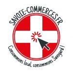 logo-savoie commerces-fond